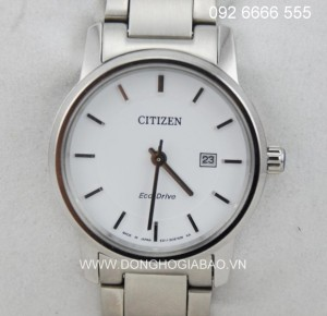 CITIZEN-F100