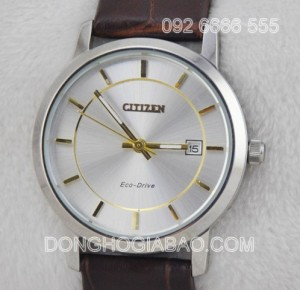 CITIZEN-F103