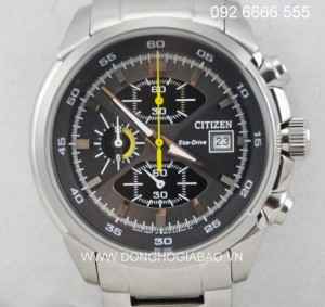 CITIZEN-M10