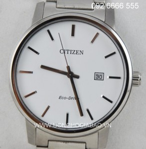CITIZEN-M100