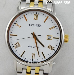 CITIZEN-M101
