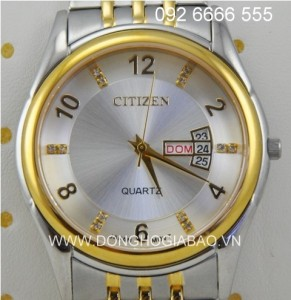 CITIZEN-M102
