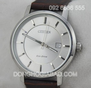 CITIZEN-M103
