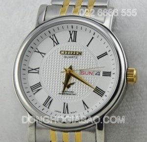 CITIZEN-M104