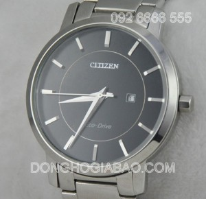 CITIZEN-M18