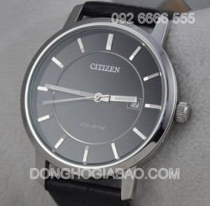 CITIZEN-M22