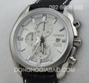 CITIZEN-M23