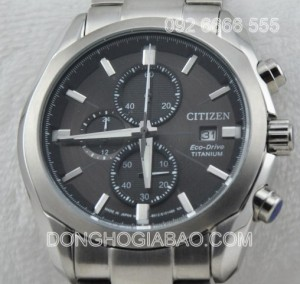 CITIZEN-M25