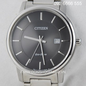 CITIZEN-M3