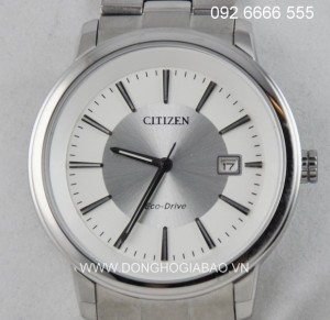 CITIZEN-M4
