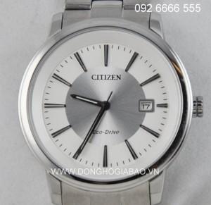 CITIZEN-M4
