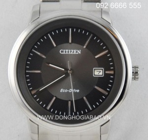 CITIZEN-M5