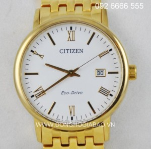 CITIZEN-M6