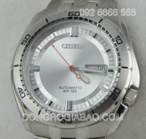 CITIZEN-NH7480-59A