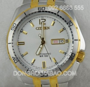 CITIZEN-NH7484-58A