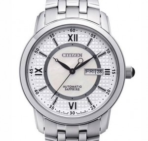 CITIZEN-NH8300-57A