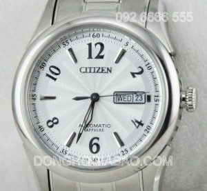CITIZEN-NH8315-50A