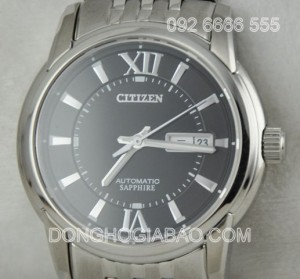 CITIZEN-NH8335-52E