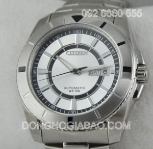 CITIZEN-NP4000-59A