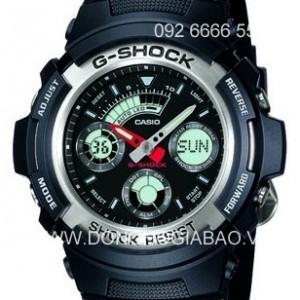 ĐỒNG HỒ G-SHOCK-AW-590-1ADR