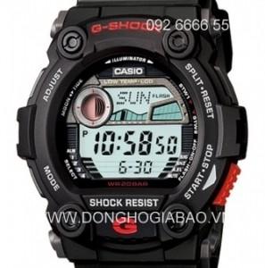 ĐỒNG HỒ G-SHOCK-G-7900-1HDR