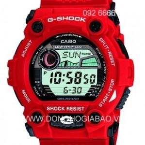ĐỒNG HỒ G-SHOCK-G-7900A-4HDR