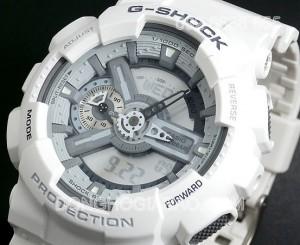 ĐỒNG HỒ G-SHOCK-GA-110C-7ADR