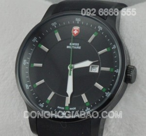 ĐỒNG HỒ SWISS MILITAIRE-H550V