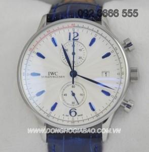 IWC-M4