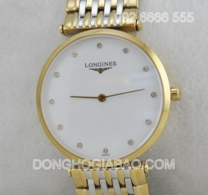 LONGINES-F127