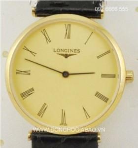 LONGINES-M108