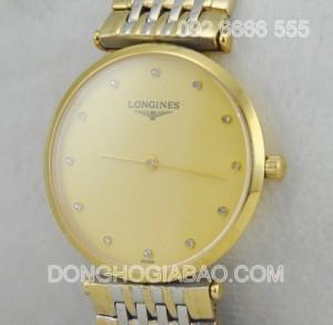 LONGINES-M128