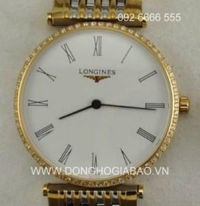 LONGINES-M129