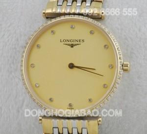 LONGINES-M130