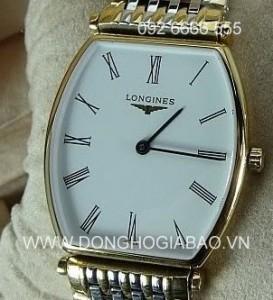 LONGINES-M132