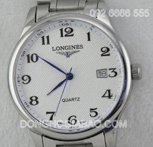 LONGINES-M139
