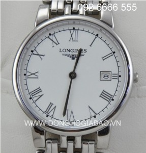 LONGINES-M145