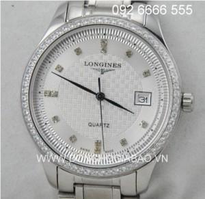 LONGINES-M147