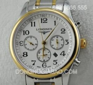 LONGINES-M154