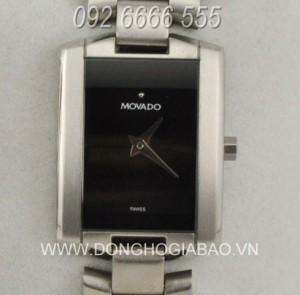 MOVADO-F103