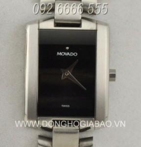 MOVADO-M103
