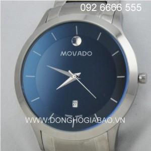 MOVADO-M8