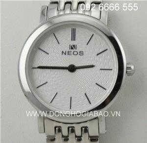 NEOS-F102