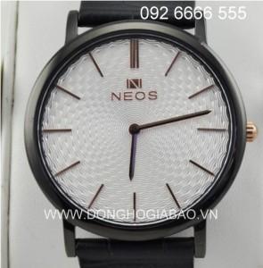 NEOS-M100