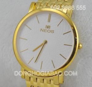 NEOS-M103