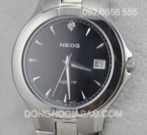 NEOS-M11