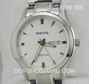 NEOS-M12