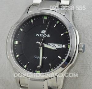 NEOS-M13