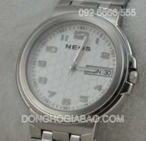 NEOS - M14
