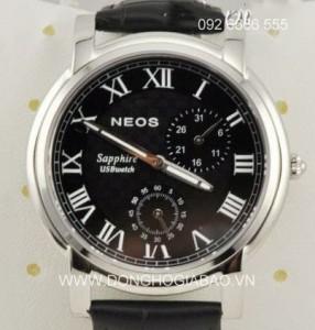 NEOS - M4